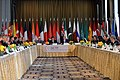 Secretary Kerry Participates in the Global Counter Terrorism Forum Ministerial (9968708083).jpg