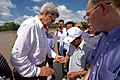 Secretary Kerry Takes Boat Trip Up the Bay Hap River (31928475320).jpg