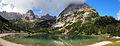 Seebensee panorama 2.jpg
