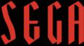 Sega 1960s logo.png