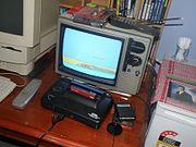 Sega Master System Rank Arena.JPG