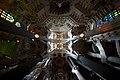 Segrada Familia 2016-341.jpg