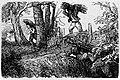 Segur, les bons enfants,1893 p125.jpg