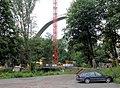 Seidewitztalbrücke der BAB A17 bei Pirna.jpg