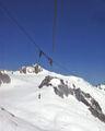 Seilstütze, Seilbahn, Vallee Blanche, Frankreich.jpg
