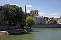 Seine Scene (31425621813).jpg