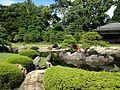 Seiryuen Garden in Nijo Castle 2.JPG