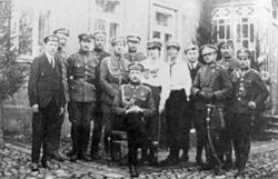 Sejny 1919 rudnicki.JPG