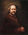 Self-portrait by Rembrandt.jpg