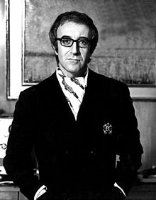 peter sellers the party full movie
