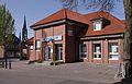Selm Volksbank IMGP1641 wp.jpg