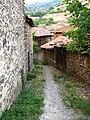 Selo Brajčino 2.JPG