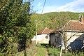 Selo Maćedonce 14.jpg