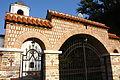 Selo Stence - Tetovsko (35).JPG