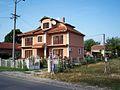Selo moravac maison 2.jpg