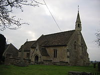 Semington church.jpg