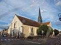 Senan-FR-89-église-b1.jpg