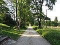 Senasalis 13200, Lithuania - panoramio.jpg