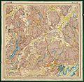 Senate Atlas, 1870–1907. Sheet VIII 19 Sauvo.jpg
