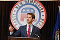 Senator of Arkansas Tom Cotton at NH FITN 2016 by Michael Vadon 07.jpg