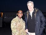 Senators check in on the troops at Bagram Air Field 130118-A-RW508-001.jpg