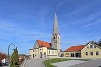 Senftenbach - Kirche (1).JPG