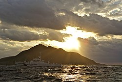 Senkaku Islands by Al Jazeera English (1).jpg