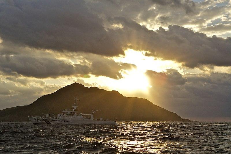 File:Senkaku Islands by Al Jazeera English (1).jpg