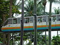 Sentosa monorail.jpg