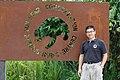 Sepilok Sabah Bornean-Sun-Bear-Conservation-Centre-01.jpg