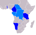 Septemberprogramm possible outcome in Africa.png