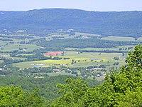 Sequatchie Valley.jpg