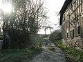 Serba 2003-12-06 06.jpg