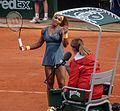 Serena Williams - Roland Garros 2013 - 006.jpg