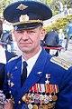 Sergey Ivanovich Chernyavsky (cropped).jpg