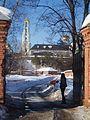 Sergiev Posad, Moscow Oblast, Russia - panoramio - z-pinch.jpg