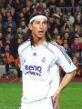 Sergio Ramos 10mar2007.jpg