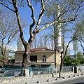Serhazir Süleyman Aga Mosque 1.jpg