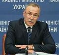 Serhiy Yarovyi.jpg
