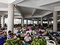 Serian Farmers Market - Sarawak, Malaysia.jpg