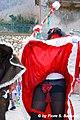 "Serino (AV), 2011, Carnevale ""A Mascarata"" (33).jpg"