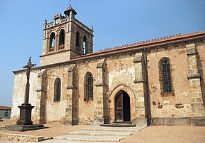 Sermentizon eglise 2.jpg
