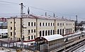 Serpukhov RailwayStation003 3561.jpg