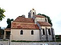 Servon-FR-77-église Saint-Louis-02.jpg