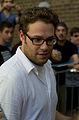 Seth Rogen at TIFF 2011 2.jpg