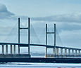 Severn Bridges-33-Edit2.jpg