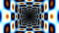 Shadertoy Tunnel Example.png
