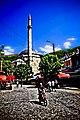 Shadervan enter of Prizren.jpg