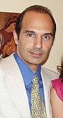 Shahrokh Rezai.jpg