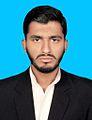 Shahzad Blue Back.jpg